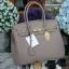 กระเป๋าถือจากแบรนด์ Berke กระเป๋าทรงสุดฮิต ใบใหญ่จุของคุ้มคะ ตัวกระเป๋าหนัง Pu ดูแลรักษาง่าย น้ำหนักเบา ตัวกระเป๋า ปรับได้ 2 ทรง ทรงรัดสายคาด กับ ถอดออกได้ ภายในบุด้วยหนัง PU เนื้อเรียบสีชมพู มีช่องใส่ของจุกจิกได้ #ใบนี้สวยหรูมาก คล้องแขน และสามารถสะพายไห thumbnail 2