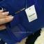 กระเป๋าถือ/สะพาย Mango Nylon Bag สวยหรู ดูดี กระเป๋าทำจากผ้าไนล่อน แต่งโลโก้สีทอง ทรง Tote รุ่นใหม่ล่าสุดออกแบบสไตล์ Prada รุ่นยอดนิยม thumbnail 15