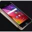 เคส Zenfone GO (ZC500TG) เคสฝาพับ Nillkin Sparkle (ของแท้) สีทอง thumbnail 6