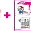 Fujifilm Instax mini HELLO KITTY 40th Anniversary Specification thumbnail 2