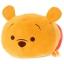 ตุ๊กตา Disney Tsum Tsum ขนาด 60 cm thumbnail 8