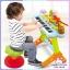 เปียโนของเล่น Huile Toys Multifunctional Electronic thumbnail 1
