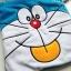 ถุงผ้า Doraemon thumbnail 2