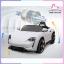 รถแบตเตอรี่เด็ก Porsche Mission E 2 มอเตอร์ เปิดประตูได้ มีรีโมท หรือบังคับเองได้ thumbnail 2