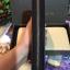 กระเป๋า CHARLES & KEITH Wallet ราคา 1,090 บาท Free Ems thumbnail 6