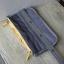 กระเป๋าจัดระเบียบ จัดระเบียบกระเป๋าถือ หิ้วพกพาได้ Bag in Bag -Organizer Bag thumbnail 36