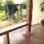 บ้านเดี่ยว 1 ชั้น 82 ตรว. หมู่บ้านมณฑา5 บ้านกุ่ม เมืองเพชรบุรี thumbnail 13