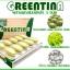 Greentina 10 เม็ด กรีนติน่า ลดน้ำหนักด้วยสมุนไพรธรรมชาติ ช่วยลดไขมันสะสม เพิ่มการเผาผลาญของร่างกาย thumbnail 1