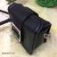 กระเป๋า CHARLES & KEITH OVERSIZED BUCKLE CROSSBODY BAG ราคา 1,390 บาท Free Ems thumbnail 6