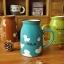 แก้วเหยือกนม ลายจุด < พร้อมส่ง> thumbnail 4