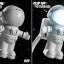 โคมไฟมนุษย์อวกาศ thumbnail 5