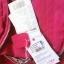 กระเป๋า KIPLING BAG OUTLET HONG KONG สีชมพู ด้านในหนา นุ่มมากๆ น้ำหนักเบาค่ะ สินค้า มี SN ทุกใบนะคะ thumbnail 7