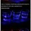 แก้วน้ำเปลี่ยนสีได้ GELAS LED <พร้อมส่ง> thumbnail 2