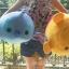 ตุ๊กตา Disney Tsum Tsum ขนาด 60 cm thumbnail 19