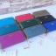 กระเป๋าสตางค์ Kipling Code K12437-886 มี ช่องใส่บัตร 11 ใบ สินค้าใหม่ รับรอง ของแท้ จากโรงงาน thumbnail 10