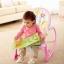 เปลโยกระบบสั่น Ibaby Infant-to-Toddler Rocker thumbnail 10