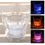 แก้วน้ำเปลี่ยนสีได้ GELAS LED <พร้อมส่ง> thumbnail 8