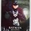 (DVD) Batman Returns (1992) แบทแมน รีเทิร์นส ศึกมนุษย์เพนกวินกับนางแมวป่า thumbnail 1