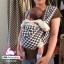เป้อุ้มเด็กทารก thumbnail 5