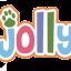ตุ๊กตาช้าง เสริมพัฒนาการ Jolly Baby เพลงเยอะ ฟังค์ชั่นเยอะ 2 ภาษา thumbnail 4