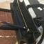 กระเป๋า KEEP Teena MINI Handbag 1,490 บาท ส่ง Ems Free thumbnail 7