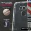 """เคส Zenfone 3 Max 5.5"""" (ZC553KL) เคสนิ่ม Slim TPU (Airpillow Case) เกรดพรีเมี่ยม เสริมขอบกันกระแทกรอบเคส+ครอบคลุมกล้องยิ่งขึ้น ใส thumbnail 1"""