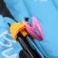 [แพคคู่] คลิปหนีบผ้าห่ม ของเล่น ติดรถเข็นเด็ก เอนกประสงค์ จากญี่ปุ่น thumbnail 10