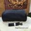 กระเป๋าเป้ ANELLO 2 WAY PU LEATHER BOSTON BAG (Regular)-----Pure Black thumbnail 6