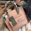 กระเป๋า PEDRO Mini Contrust Flapนู๊ด ราคา 1,390 บาท Free Ems thumbnail 4