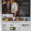 (DVD) Boyhood (2014) บอย ฮูด (มีพากย์ไทย) thumbnail 2