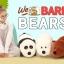 ตุ๊กตาหมี webearbears thumbnail 1