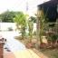 บ้านเดี่ยว 1 ชั้น 82 ตรว. หมู่บ้านมณฑา5 บ้านกุ่ม เมืองเพชรบุรี thumbnail 24