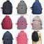 กระเป๋าเป้ KIPLING NYLON CLASSIC BACKPACK กระเป๋าสะพายเป้ใบใหญ่สไตล์ลำลองวัสดุ Nylon + Polyester 100% thumbnail 1