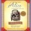 อลิซในเมืองกระจก (Alice Through the Looking-Glass) ของ ลูอิส แครอลล์ [mr04] thumbnail 1