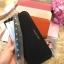 กระเป๋า CHARLESKEITH LONG ZIP WALLET สีดำ ราคา 1,090 บาท Free Ems thumbnail 1
