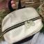กระเป๋า Legato Largo mini Rucksack แบรนด์ที่มี concept กระเป๋าที่ใช้ง่ายแต่ยังคงความหรูหรา thumbnail 4