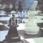 ทฤษฎีเกม ความรู้ฉบับพกพา (Game Theory: A Very Short Introduction) thumbnail 1