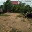เรือนไทยไม้สัก ริมน้ำ บ้านบางสะแก บางตะเคียน สองพี่น้อง สุพรรณบุรี thumbnail 34