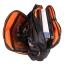 """กระเป๋าโน๊ตบุ๊ค 3 Way กระเป๋าแล็ปท็อป ขนาด 15.6"""" เป็นได้ทั้งกระเป๋าถือ กระเป๋าสะพายหลัง (เป้) และสะพายพาดลำตัว ช่องเยอะ ทนทาน thumbnail 23"""