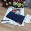 กระเป๋าสตางค์ Anello long wallet กระเป๋าสตางค์ทรงยาว แบบซิปรอบ น่ารักมากค่ะ แบบที่ 3 thumbnail 3