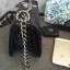 กระเป๋า Keep chain medium shoulder bag ราคา 1,490 บาท Free Ems thumbnail 5