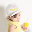 หมวกแก๊ป หมวกเด็กแบบมีปีกด้านหน้า ลาย RIPE (มี 2 สี) thumbnail 6