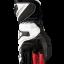 RFX2 AIRFLOW, Black / White thumbnail 2