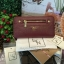 กระเป๋าสตางค์ใบยาว LYN Jubilee Long Wallet สุดฮิตเ สวยหรูสไตล์ ราคา 1,290 บาท ส่งฟรี Bagshopweb.com thumbnail 3