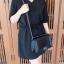 กระเป๋า KEEP shoulder Luxury small chain bag ราคา 1,490 บาท Free ems thumbnail 15