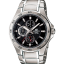 นาฬิกาข้อมือ CASIO EDIFICE MULTI-HAND รุ่น EF-335D-1AV thumbnail 1