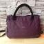 กระเป๋า KIPLING K15311-34C Caralisa OUTLET HK สีม่วง thumbnail 1