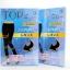 Top Slim Leggings เลคกิ้ง ท็อป สลิม 1@350 thumbnail 1