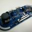 Arduino Esplora thumbnail 1