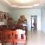 บ้านเดี่ยว 1 ชั้น 93 ตรว. หมู่บ้านมณฑา5 บ้านกุ่ม เมืองเพชรบุรี thumbnail 5